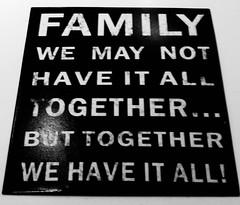 077/365 Family...