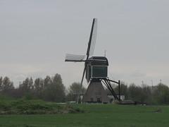 IMG_8414 (kassandrus) Tags: hiking wandelen netherlands nederland struinenenvorsen oude hollandse waterlinie