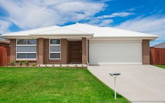 9 Midfield close, Rutherford NSW