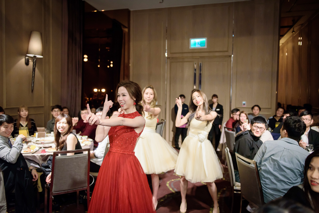wedding day,婚攝小勇,台北婚攝,新莊,典華,新秘Bella,-082