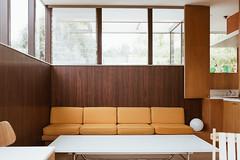 Neutra VDL (danielkimkim) Tags: neutra vdl house case study fujifilm x100s studio residence richard dion modern architecture silverlake los angeles california vsco film cam