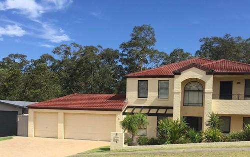 1 Hebrides Road, Fletcher NSW