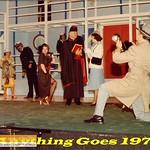 1979 Anything Goes