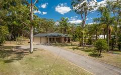 13 Overland Avenue, Medowie NSW