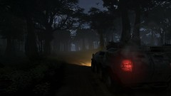 Caimanes (Iceotty1) Tags: tom clancys ghost recon wildlands bolivia game
