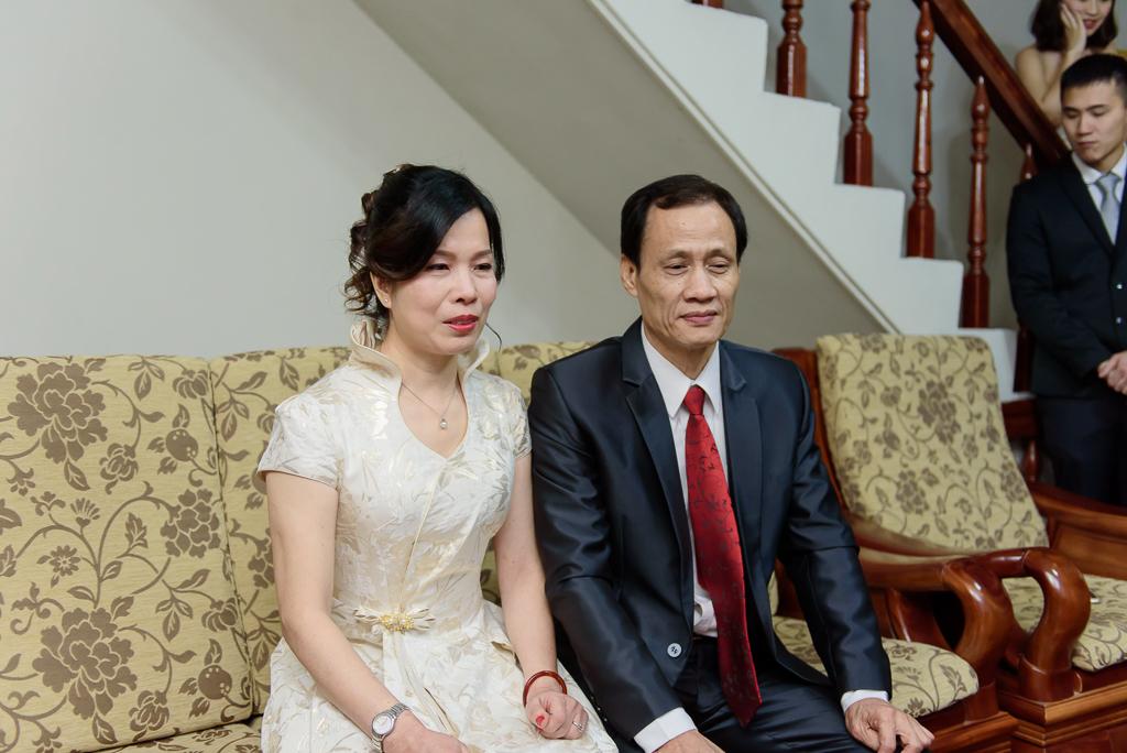 wedding day,婚攝小勇,台北婚攝,新莊,典華,新秘Bella,-024