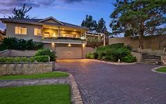 14 Willandra Street, Ryde NSW