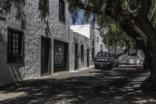 05.03 - 130843 Lanzarote