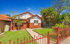 9 Brent Street, Russell Lea NSW