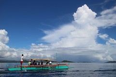 IMG_1687 (naiaradiaries) Tags: exploreph explore explorebicol bicol caramoan islandlife island ocean sky sea travelogue canoneosm mseries