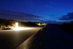 Am Meer - Cuxhaven (14) (Kambor-Wiesenberg) Tags: norden 2017 ammeer cuxhaven stkw stephankamborwiesenberg