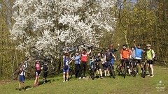 BikeSportBerlin-Ride-Velo-Berlin-WG_