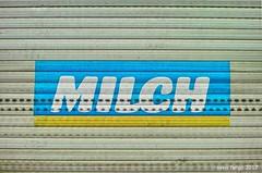 SDIM6269 Kopie- (sven_fargo) Tags: austria abstract art streetphoto sigma street streetphotos streetart detail dp2 door found farben graffiti lines odd old österreich minimalism mnmlsm merrill minimal metall wien wall urban