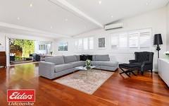 45 Eglington Street, Lidcombe NSW