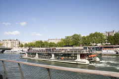 PARIS (paul jeffrey 1) Tags: riverseine river france paris