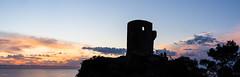 Banyalbufar 00227-Pano (Sebas Adrover) Tags: baleares balearicislands balears banyalbufar españa illesbalears mediterranean mediterrani mediterráneo spain unesco espanya ocaso paisaje paisatge puestadesol serradetramuntana sunset es