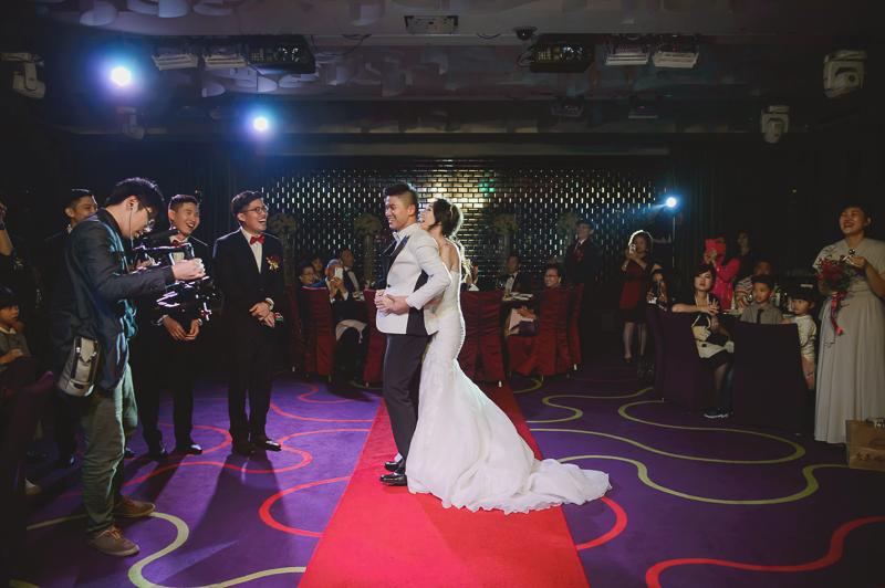 維多麗亞婚宴,維多麗亞婚攝,維多麗亞酒店,維多麗亞戶外婚禮,RedEye,MSC_0107