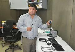 Municipio de Chone cuenta con unidad médica y de seguridad social (GadChoneEC) Tags: municipio chone cuenta unidad médica seguridadsocial