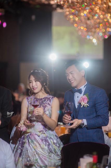 WeddingDay 20170204_237