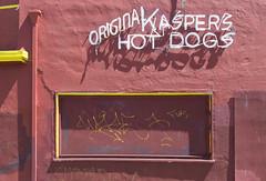 4568 Shattuck (TWITA2005) Tags: oakland streets shattuck