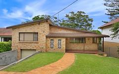 22 Toorak Avenue, Mangerton NSW
