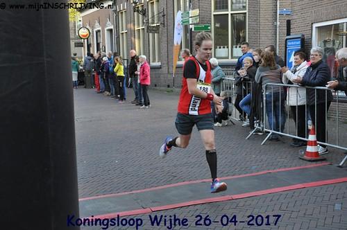 KoningsloopWijhe_26_04_2017_0191