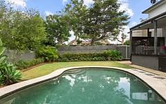 102 Caringbah Road, Caringbah South NSW