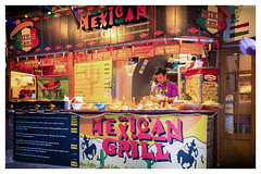 Mexican Grill (Gretsch*) Tags: london londres leicam240 leicasummicron35mmf20asph angleterre england camdenmarket leicamptyp240