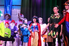 20170408-2890 (squamloon) Tags: shrek nrhs newfound 2017 musical