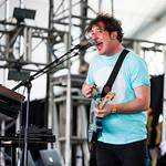Wombats, Coachella 2013 -- Indio, CA thumbnail