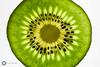 107/365 Kiwi ([inFocus]) Tags: canon 100mm 5d 5dmkiv creative 365 3652017 project365 macro macromonday fruit seeds seed closeup studio strobist tabletop food imagination