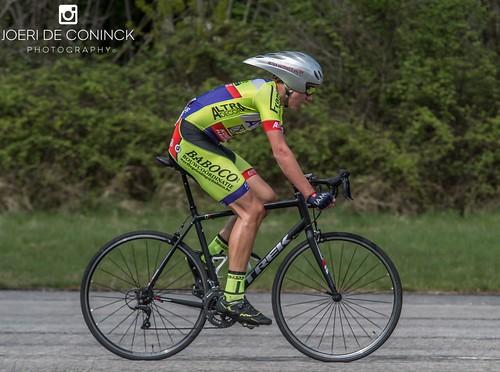 PK TT Ursel 2017 (45)