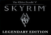 The Elder Scrolls V: Skyrim Legendary Edition Steam CD Key (adsdevel) Tags: anticipated any arrives bringing buy by cd chapter choose complete edition elder epic eur explore fantasy for from games highly key legendary life makers next now only open sold steam v virtual way world year you