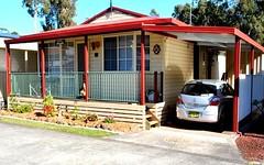 210/2 Evans Road, Canton Beach NSW