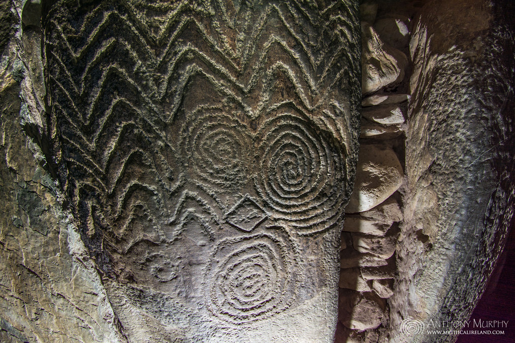 The world s most recently posted photos of carvings and