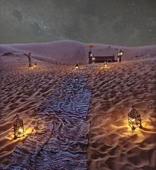 ('J' Jose Maria Perez Nuñez) Tags: campamento desierto marruecos jmpznz merzouga sahara