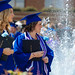 20170430-Commencement - AS-114-2000px