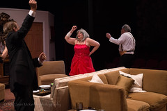 DSC_3121-Edit (Town and Country Players) Tags: towncountryplayers communitytheater rumors neil simon theater thearts 2017