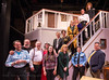 DSC_3207-Edit (Town and Country Players) Tags: towncountryplayers communitytheater rumors neil simon theater thearts 2017