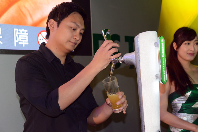 Heineken-14