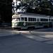 US MA Boston MBTA PCC 3265 E Heath St.tif