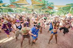 EFF2017_by_spygel_0098 (spygel) Tags: earthfrequencyfestival earthfreq festival party aussiebushdoof doof dancing doofers psytrance prog dubstep trance seq queensland australia lifestyle hiphop