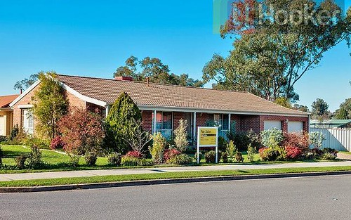 31 Neptune Drive, Albury NSW 2640