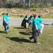 Waddell Stewardship 03-20-2017 (14)