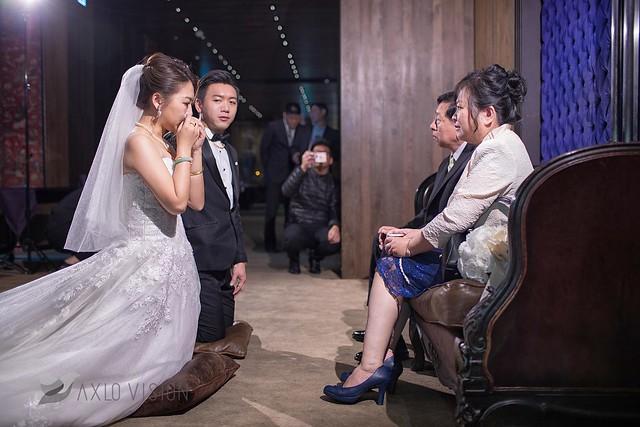 WeddingDay 20170204_120