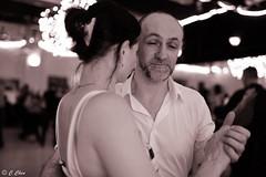Tango is full of ... n°14