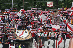 RAYO VALLECANO - CD LUGO (28)