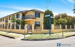 6/47 Chalmers Street, Belmore NSW