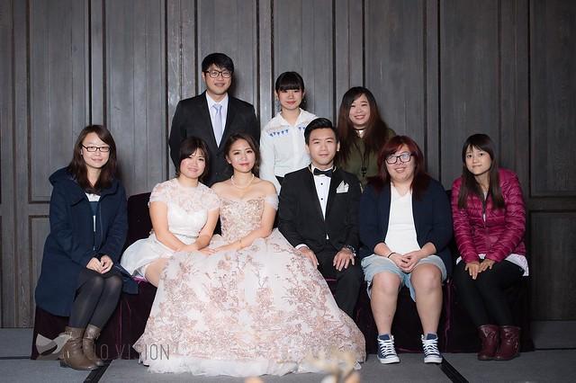 WeddingDay 20170204_070