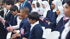 Imam Helmi Agha American Muslims (Imam Helmi Agha) Tags: imam helmi agha muslim scholar kaaba makkah mosque spiritualism peace polar quran islam owl cubs loin